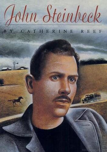 Steinbeck-bio-couv1