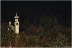Birkenbergkirchlein (zage59) Tags: church austria tirol sterreich kirche chapel tyrol kapelle telfs a