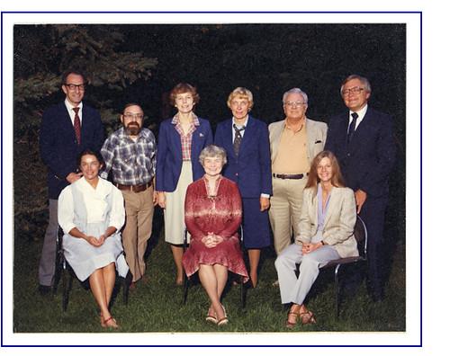 Photo - 1980