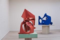 Gesamtkunstwerk: New Art from Germany @ Saatchi Gallery (happyfamousartists) Tags: new sculpture london art germany painting gallery contemporaryart installation saatchi gesamtkunstwerk