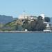 2012 Alcatraz