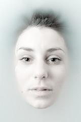 frozen beauty (znowx-) Tags: portrait woman deleteme deleteme2 deleteme3 water face nude bath eau saveme4 saveme5 saveme6 saveme savedbythedeletemegroup saveme2 saveme3 saveme7 saveme10 saveme8 saveme9 bain znowx