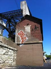 SHIP (billy craven) Tags: chicago graffiti ship d30