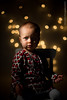 001-Lapsikuvia-6kk (Rob Orthen) Tags: studio childphotography offcameraflash strobist roborthenphotography lapsikuvaus