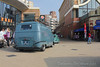 "BE-69-42 Volkswagen Transporter bestelwagen 1957 • <a style=""font-size:0.8em;"" href=""http://www.flickr.com/photos/33170035@N02/7240051418/"" target=""_blank"">View on Flickr</a>"