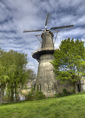 """Windmill • <a style=""""font-size:0.8em;"""" href=""""http://www.flickr.com/photos/45090765@N05/7409179066/"""" target=""""_blank"""">View on Flickr</a>"""