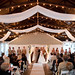 "Wedding Photos from Zoomworks Nov 2012 019 • <a style=""font-size:0.8em;"" href=""http://www.flickr.com/photos/40929849@N08/8411199763/"" target=""_blank"">View on Flickr</a>"