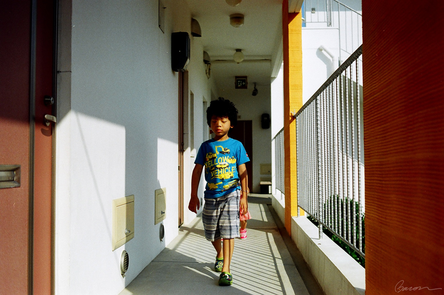 Okinawa_086