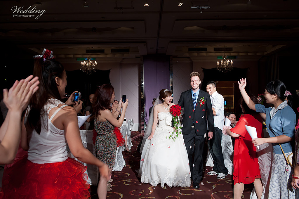 '婚禮紀錄,婚攝,台北婚攝,戶外婚禮,婚攝推薦,BrianWang,大直典華,146'