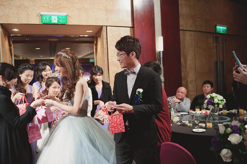 遠東飯店婚攝,遠東飯店,香格里拉台北遠東國際大飯店,婚攝小寶,台北婚攝,新祕婕米,妍色婚禮錄影,主持人旻珊,DSC_1339