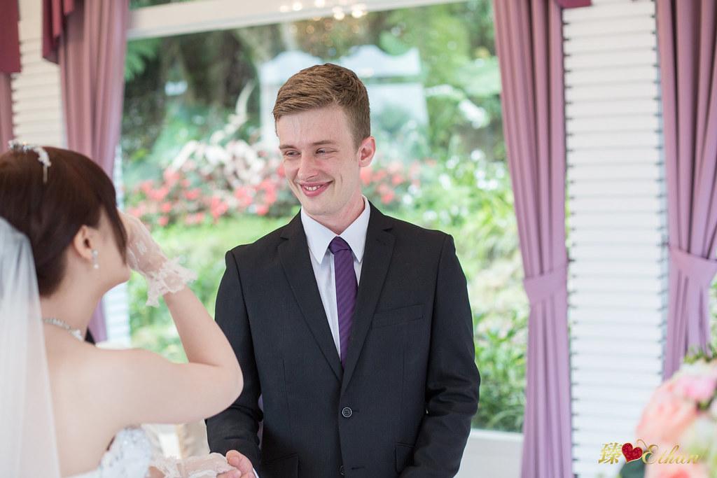 婚禮攝影, 婚攝, 大溪蘿莎會館, 桃園婚攝, 優質婚攝推薦, Ethan-062