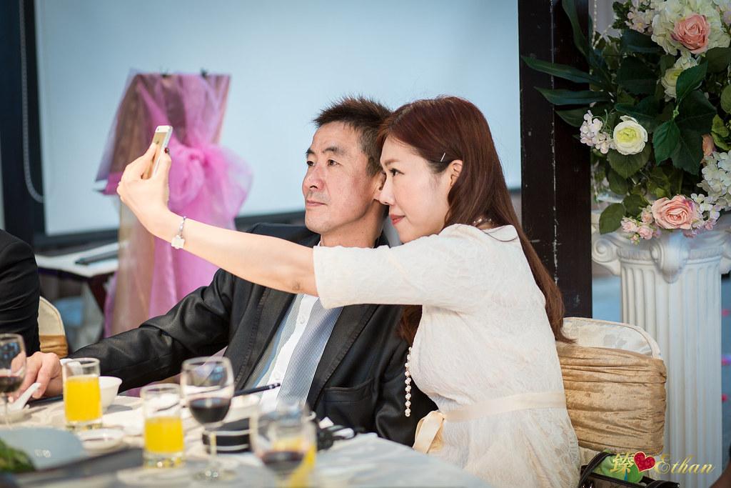 婚禮攝影, 婚攝, 大溪蘿莎會館, 桃園婚攝, 優質婚攝推薦, Ethan-140