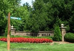 Dorsey Hills Condos For Sale Louisville KY 40223 Condominiums off Dorsey Ln at McMeekin Ln Near Shelbyville Rd (EarlWeikel.com) Tags: louisville condos condominiums homesforsale bestneighborhoods condosinlouisville condominiumsforsalelouisvilleky condominiumsinlouisville condosinlouisvilleseastend bestcondosinlouisville condosinlouisvilleky eastendcondoslouisvilleky louisvillekycondosforsale bestneighborhoodsinlouisville earlweikelcom realestate40223 condosforsale40223 condosforsalelouisville homesforsale40223 condosforsalenearhurstbournepkwylouisvilleky condosforsaleoffhurstbournepkwyinlouisville condowithapoollouisvilleky condosthatallowpetslouisvilleky condoswithasecuritydoor condoswithatenniscourtlouisvilleky condosforsalelouisvilleky40223 dorseyhillscondoslouisvilleky dorseyhillscondominiumslouisville photosofdorseyhillslouisvilleky eastlouisvillerealtycom louisvillearealistingscom eastlouisvillerealtylouisvilleky eastlouisvillekycondosforsale condoswithatenniscourtlouisvillek shoplouisvillekyhomesforsalecom