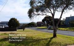 4 Langdon Street, Portarlington VIC