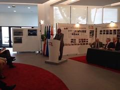 Comemoração 40º Aniversário PSD/Açores