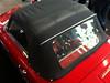01 NSU Wankelspider mit Originalverdeck Beispielbild von CK-Cabrio rs 01
