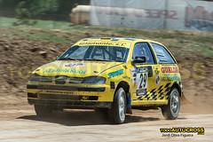 "1486-XXII Ara Lleida Campeonato Espan¦âa Autocross Molerussa • <a style=""font-size:0.8em;"" href=""http://www.flickr.com/photos/116210701@N02/14337573621/"" target=""_blank"">View on Flickr</a>"