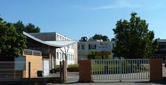 LycéeJ.Brel_Lormont