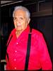 .El Paco (Un Milonguero Mejicano) Tags: portrait milonga milonguero tanguero