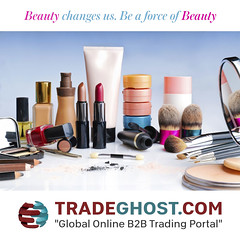 Beauty and Care (tradeghostofficial) Tags: manufacturer suppliers traders b2b exporters beautyproducts business trading