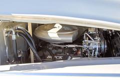 IMG_7451 (kustomrydes) Tags: 24105mm 50d buick roadmaster sunny wv auto canon car carshow cruisein doowop kustomrydes kustomrydescom charleston westvirginia unitedstates us