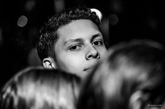 Rock Solidrio, Diadema, SP. (Darlene.Carvalho) Tags: arte bandas cultura darlenecarvalho darlenecarvalhofotgrafa diadema fotografiadedarlenecarvalho fotografiadeevento fotografiadeeventos fotografiadefesta fotografiadeshow fotgrafadeeventos musica msica programaoculturalemsp sampa show sp splovers sopaulo darlenecarvalho