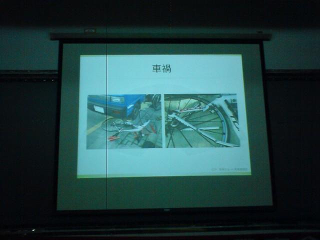 20110602萬和國中交通安全研習 - 113
