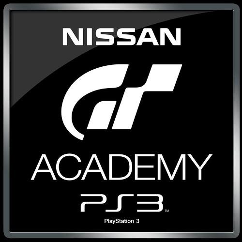 Nissan Academy logo_3D_large