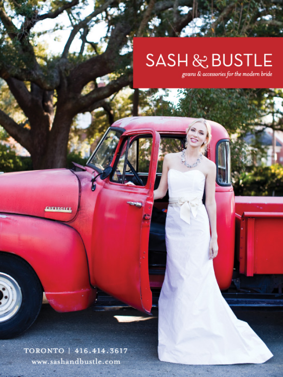 sash-and-bustle-ss-2011-full-page-ad