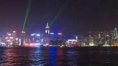 Symphony of Lights (wesbran) Tags: china hk hongkong  symphonyoflights