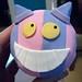 "Cupcakes <a style=""margin-left:10px; font-size:0.8em;"" href=""http://www.flickr.com/photos/64091740@N07/5837303530/"" target=""_blank"">@flickr</a>"