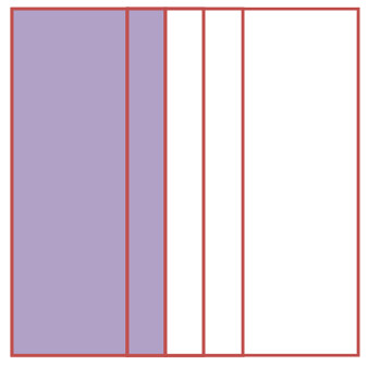Geometric Series: Visually - But Why? Intuitive Mathematics