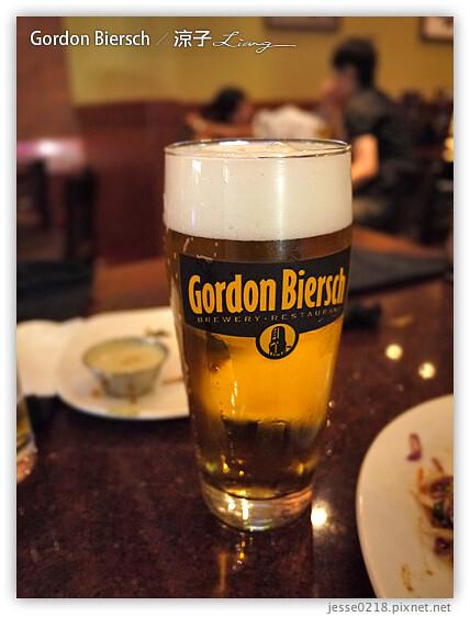 Gordon Biersch 6