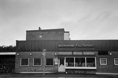 Edsberg_0006
