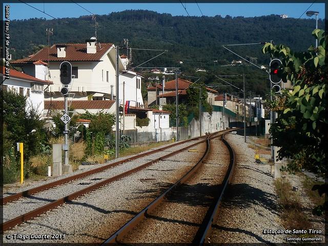 [TÓPICO OFICIAL] - Linha de Guimarães 5858039838_8480fd01eb_z