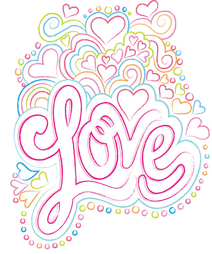 love #2