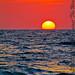 Sinking sun_MG_0276