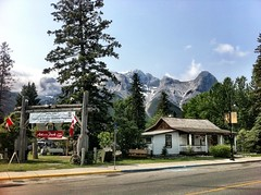 20110625 canmore - 16