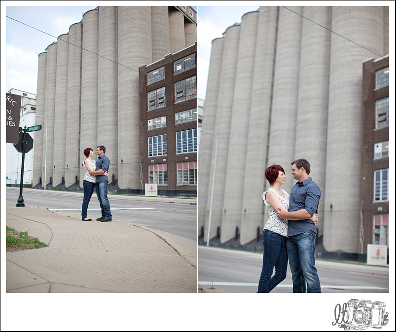b+t_blog_stl_engagement_photography_05