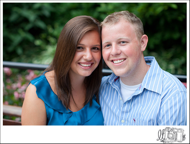 c+a_blog_stl_engagement_photography_11