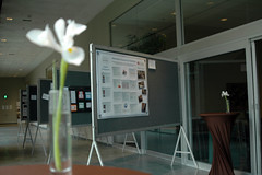 "DSC_0227 <a style=""margin-left:10px; font-size:0.8em;"" href=""http://www.flickr.com/photos/50514708@N07/5881108325/"" target=""_blank"">@flickr</a>"