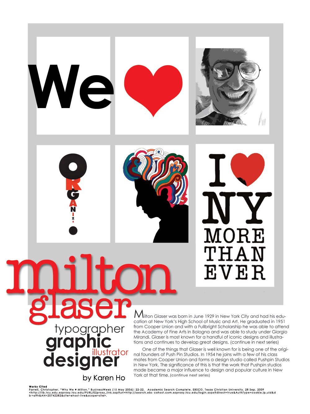We_Love_Milton_Glaser_by_kernn
