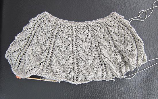 knitting_110628_1