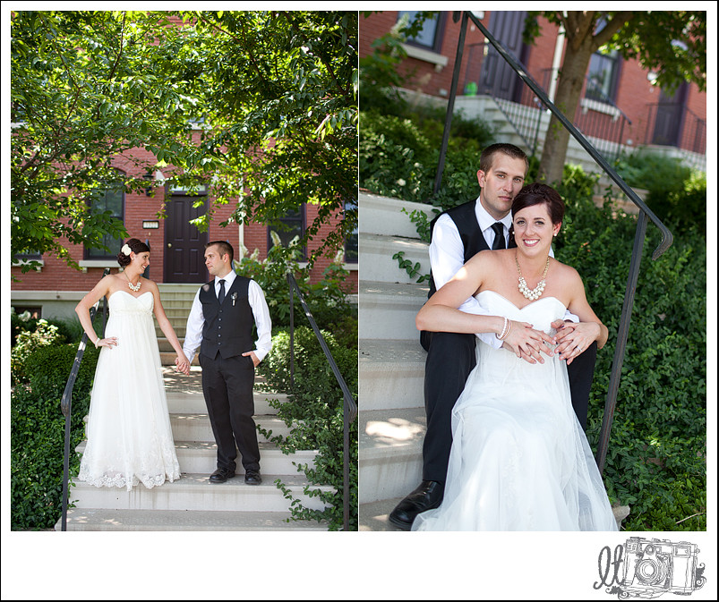 a+e_st.louis_wedding_photographer_18