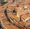 Rooftops of Siena (DWH284) Tags: street urban italy rooftops siena tuscanytoscana