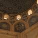 Turabeg Khanum Mausoleum