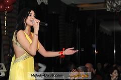 melody4arab.com_Maysam_Nahas_12539 (  - Melody4Arab) Tags: maysam nahas