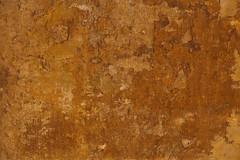 Texture 85