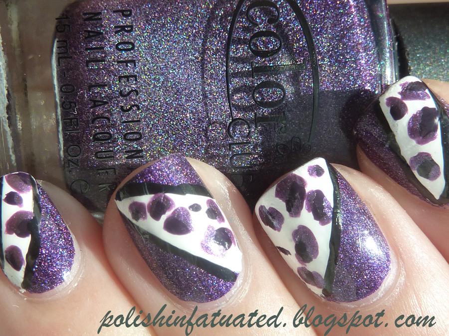 holo leopard2
