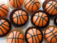 "Basketball Cake Balls • <a style=""font-size:0.8em;"" href=""http://www.flickr.com/photos/64714706@N05/6911991512/"" target=""_blank"">View on Flickr</a>"
